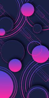 İphone 12 Wallpaper 4k - EnWallpaper