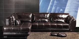 leather sofas melbourne. Exellent Melbourne Leather Sofa Melbourne Inside Leather Sofas Melbourne