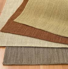 jute rugs ikea great persian rugs sheepskin rugs
