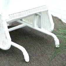 ll bean outdoor rugs tables indoor door mats washable outdoor entry rugs very home design full