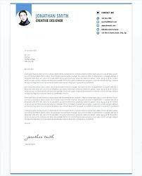Is A Cover Letter A Resume Sample Of Cover Letter And Resume Format ...