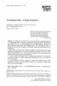 the elephant man essay the elephant man essay at the  elephant man essayelephant raymond carver essay essay topics essay on the elephant for school students