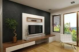 tv cabinet design lcd panel design