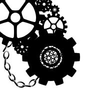 加工 素材 歯車の画像128点完全無料画像検索のプリ画像bygmo