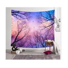 china tapestries digital print tapestry