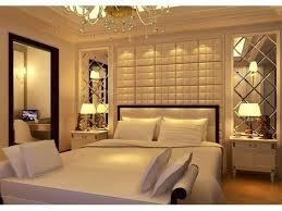 decorative mirror tiles great decorative mirror tiles patio exterior fresh on decorative mirror tiles gallery how