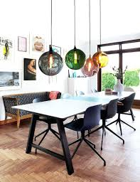 pendant lighting over dining table. Pendant Light Over Dining Table Full Size Of Room Lighting Ideas Country Kitchen Hanging: H