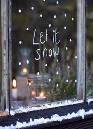 Pinteresthateuandurbrows Fensterdeko Weihnachten