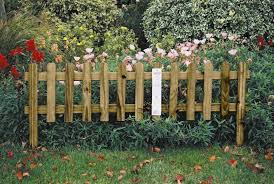 garden edging fence. Full Size Of Furniture:garden Border Fence Edging Pretty Flower Bed Ideas 49 Large Garden