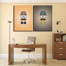 cheap office wall art. Creative Ideas Cheap Office Decor Manificent Decoration Online Get Wall Art