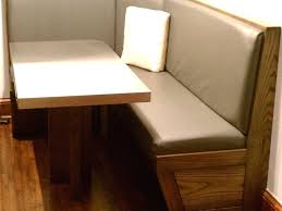 kitchen nook dining set special table style together with corner nook dining set kitchen nook benches