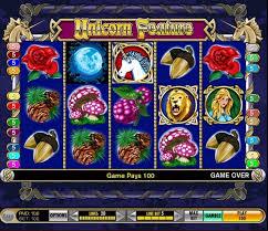 juegos de tragamonedas online