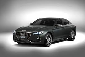 2018 genesis hp. perfect 2018 view large and 2018 genesis hp