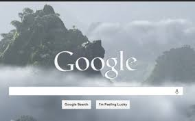 google homepage backgrounds download. Background Image For Google Homepage CRX Intended Backgrounds Download