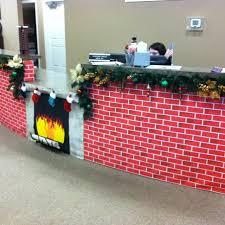 office ideas for christmas. Decorating Ideas \u003e Our Office Christmas Decorations! At Work ~ 213726_Christmas Diy Decoration For