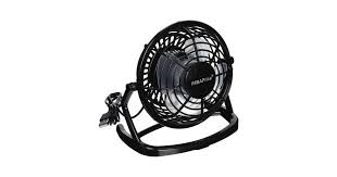 imba usb mfan usb mini desktop fan