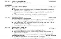 mit resumes stanford cover letter sample esl tutor resume mba book resumes mit