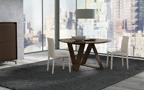 modern furniture style. Social Links Modern Furniture Style