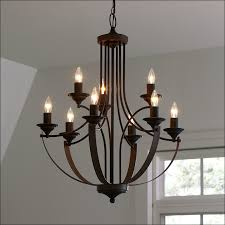 kitchen farmhouse pendant light fixtures rustic lantern lights rustic cabin lighting ceiling lamp shades rustic