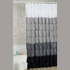 full size of sofa country bath shower curtains and accessories horse accessoriesbath with valancebath rugs