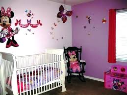 minnie mouse crib bedding mouse baby crib set mouse baby bedroom ideas bedding set decor twin minnie mouse crib bedding