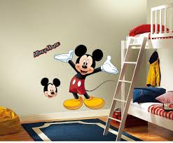 Mickey Mouse Clubhouse Bedroom Furniture Mickey Mouse Bedroom Furniture The Better Bedrooms