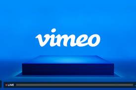 Buck Design Vimeo