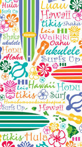 Beach towels Designer Z26029wordsofhawaiijpg Beachcomber Budds Pure Coconut Oil Hawaiian Beach Towels Words Of Hawaii 40