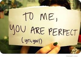 You Are Beautiful Love Quotes Best of I Promise You Will Be Given To You Beautiful Love Quotes