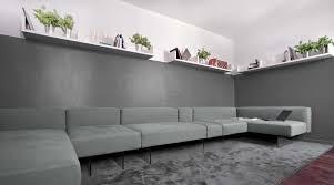 Sofa Design For Living Room Air Sofa Lago