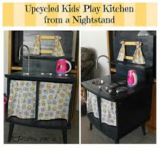 repurposed furniture for kids. Repurposed Furniture For Kids A