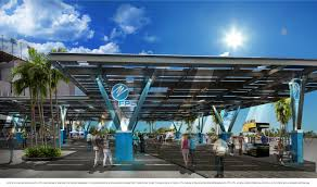 FPL Daytona Speedway Announce Solar Project  Protecting Your PocketFlorida Power And Light Solar