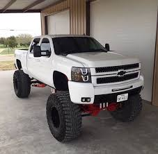 chevrolet trucks. change the wheels and tires paint plasticsthis truck could look chevrolet trucks