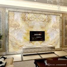 3d custom photo wallpaper wall murals wall modern living room classic european style textile wallpapers free