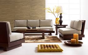 Trends House Oration Set With Make Elements Small Diy Chairs Modern
