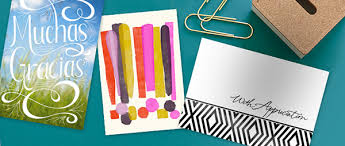 Admin Professionals Day Cards Administrative Professionals Day Tips What To Do And Why It Matters