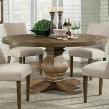 alpine furniture kensington 2668 dining table