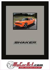 Design My Own Car Emblem Custom Frame Your Car With One Of Our Laser Engraved Emblems