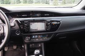 toyota corolla 2016 interior.  Interior 2016ToyotaCorollaInterior03 And Toyota Corolla 2016 Interior
