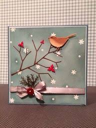 Best 25 New Home Cards Ideas On Pinterest  Home Card New House Card Making Ideas Pinterest