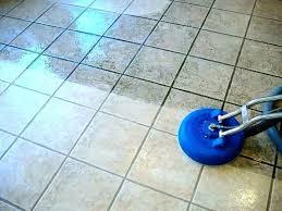 best way to clean grout in bathroom tiles how between old off ceramic