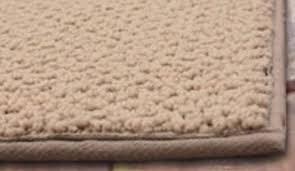 carpet binding. carpet binding f