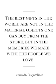 61 Great Memory Quotes And Sayings For Inspiration