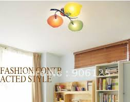 kids room ceiling lighting. glass ceiling light fixture picture more detailed about kids room lighting d
