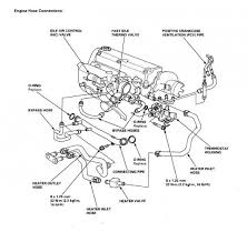 97 4runner fuse box wirdig ford f 150 fuse box diagram moreover 2000 honda accord heater hose
