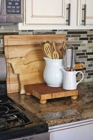 Cutting Board Cabinet 82 Best Images About Cuttingboard On Pinterest Engraved Cutting