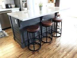 amazing kitchen island from stock cabinets how diy kitchen island using build a kitchen island using stock cabinets ideas