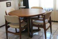 dining room bench seating luxury gl dining table with chairs fresh bench chair for dining table