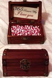 valentines day presents for boyfriend creative valentines day ideas for new boyfriend diy valentines day gifts
