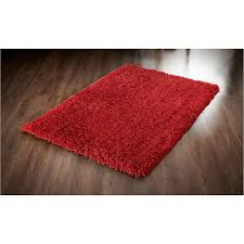 318161 331486 inspire plush rug 100 150 and